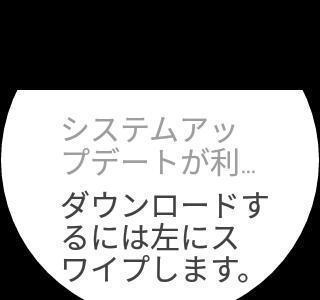 IMG_20160330_180008.jpg