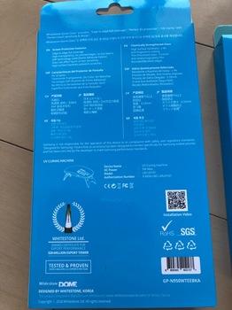 9D8061DA-9508-4046-9E5A-C4ADEAA00EA7.jpeg