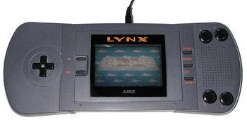 Atari-lynx-1-1000.jpeg.jpeg
