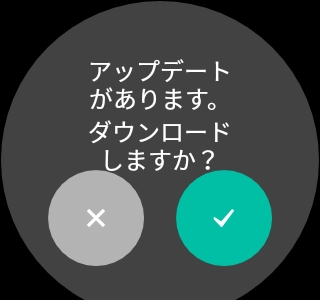 IMG_20160330_180026.jpg