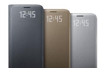 Samsung-Galaxy-S7-Edge-led-view-cover.jpg